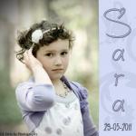 sara2011-2-600x600