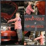 yendrick-600x600