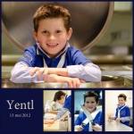 yentl-kaartweb-600x600