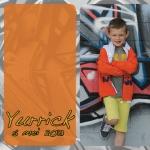 yurrick2